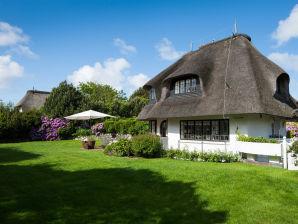 Ferienhaus Fohlenhof