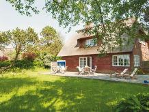 Ferienhaus Uwe
