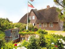 Ferienwohnung Haus Werner