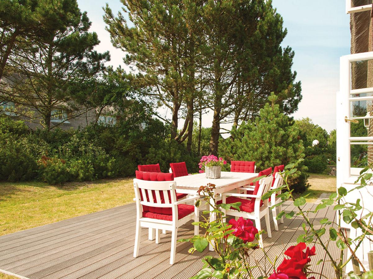 ferienhaus werner sylt firma appartements mehr firma markus wenzel. Black Bedroom Furniture Sets. Home Design Ideas