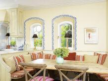 Ferienhaus Hortensienhüs
