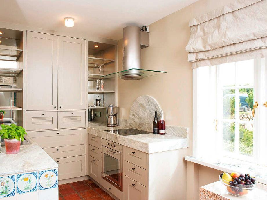 ferienhaus inselhaus sylt firma appartements mehr firma markus wenzel. Black Bedroom Furniture Sets. Home Design Ideas