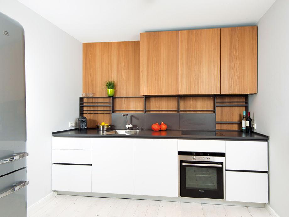 ferienhaus k pt 39 n cook 4 sylt firma appartements mehr firma markus wenzel. Black Bedroom Furniture Sets. Home Design Ideas