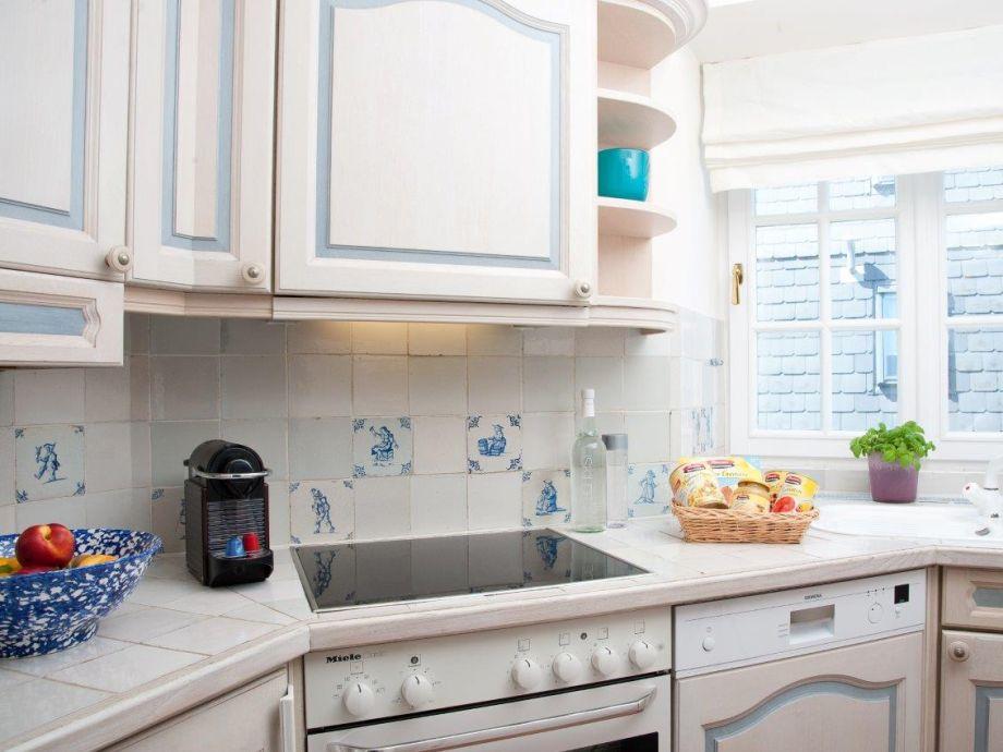 ferienwohnung kliffhoog 18 sylt firma appartements mehr firma markus wenzel. Black Bedroom Furniture Sets. Home Design Ideas