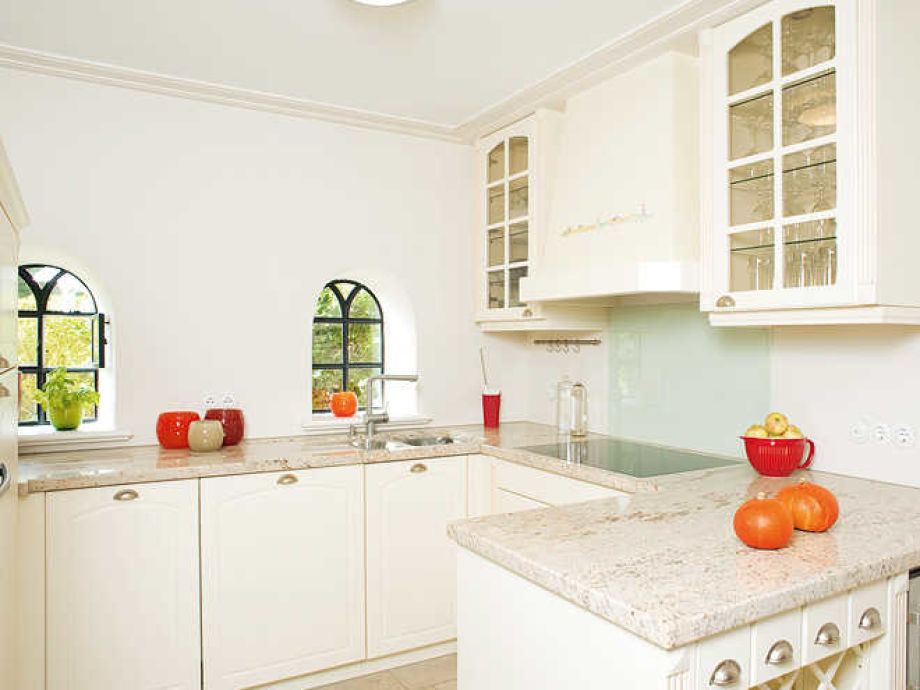 ferienhaus michels h s s d sylt firma appartements. Black Bedroom Furniture Sets. Home Design Ideas