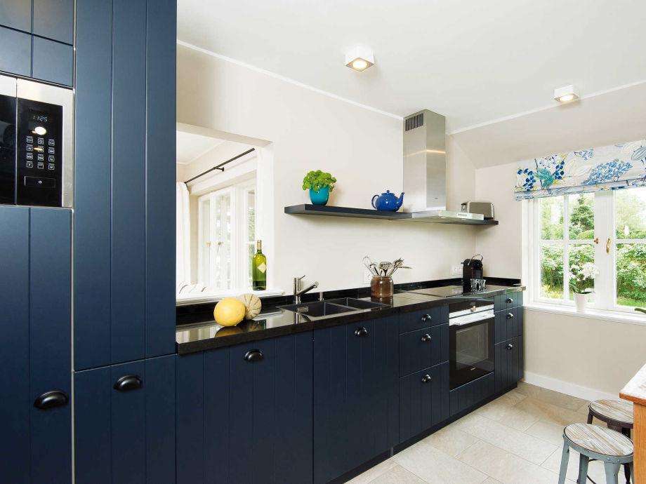 ferienhaus min go sylt firma appartements mehr firma markus wenzel. Black Bedroom Furniture Sets. Home Design Ideas