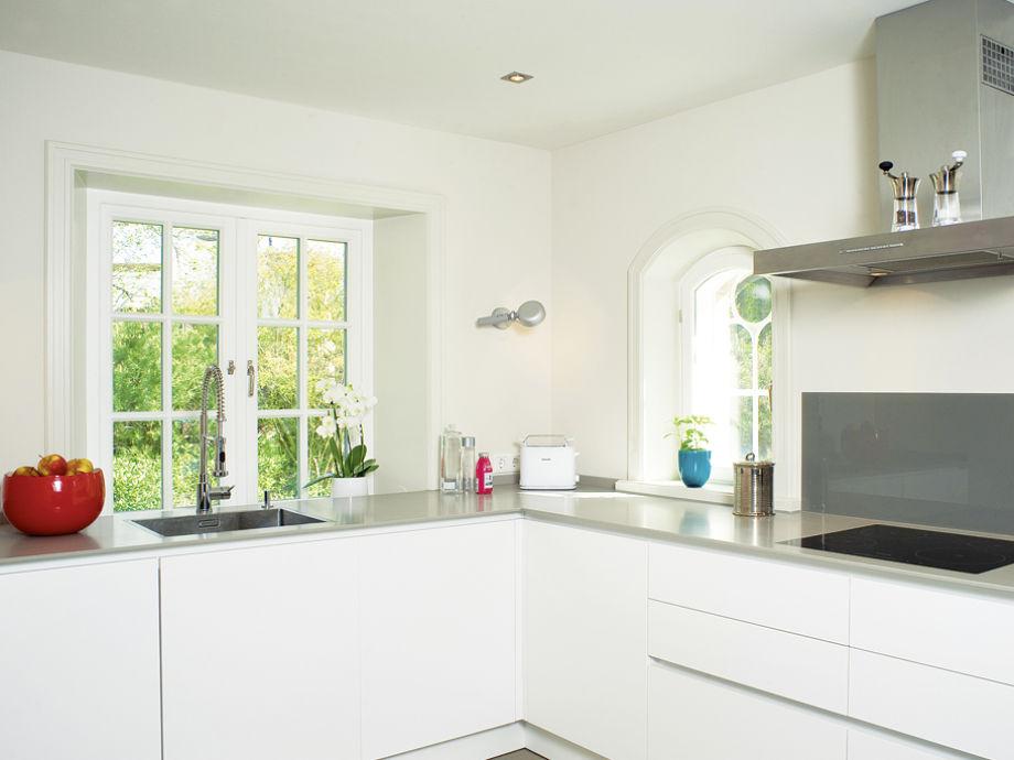 ferienhaus mole h s sylt kampen firma appartements mehr firma markus wenzel. Black Bedroom Furniture Sets. Home Design Ideas