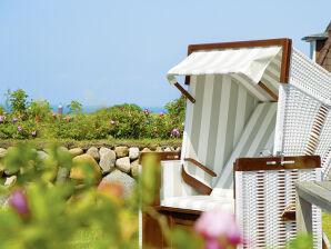 Ferienhaus Newport Seaside