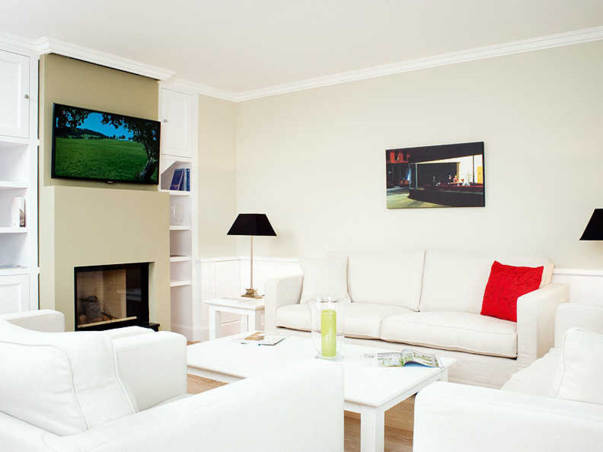 ferienhaus newport seaside sylt kampen firma appartements mehr firma markus wenzel. Black Bedroom Furniture Sets. Home Design Ideas