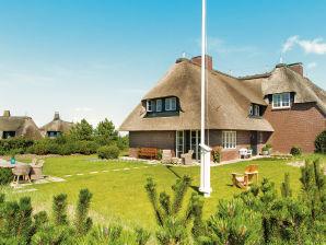 Ferienhaus Nug Pot House