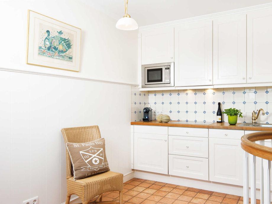 ferienhaus rasmus 1 sylt kampen firma appartements mehr herr markus wenzel. Black Bedroom Furniture Sets. Home Design Ideas