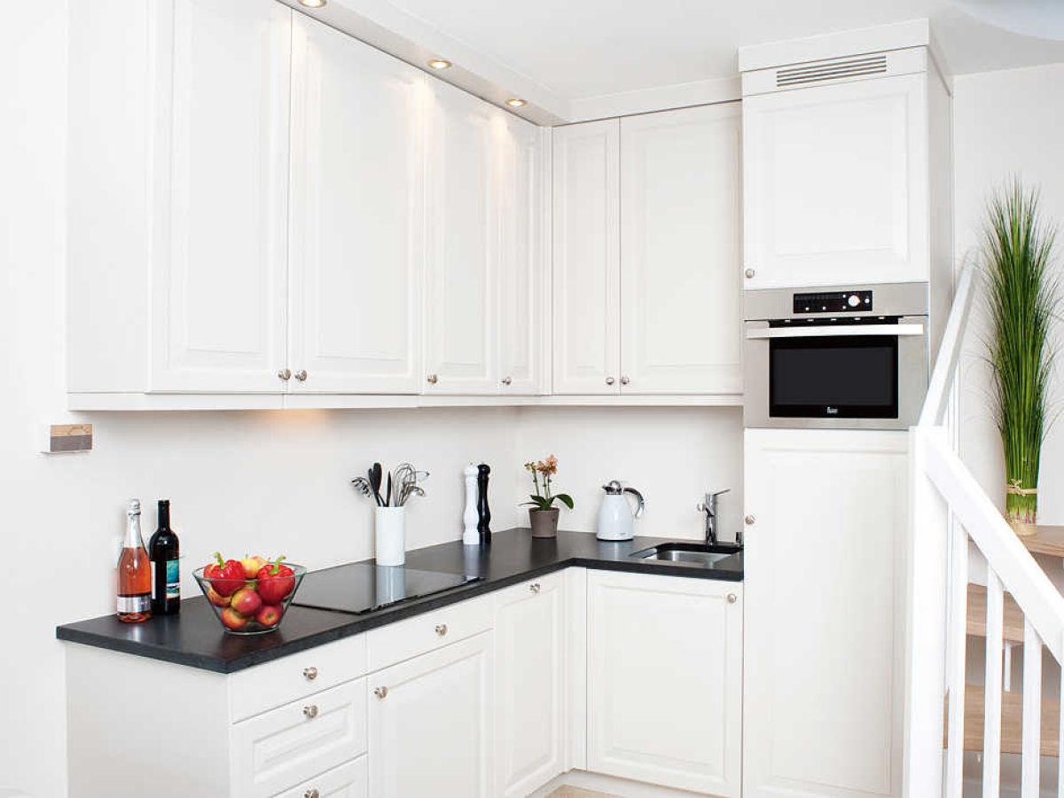 ferienwohnung wikinghoog sylt kampen firma appartements mehr herr markus wenzel. Black Bedroom Furniture Sets. Home Design Ideas