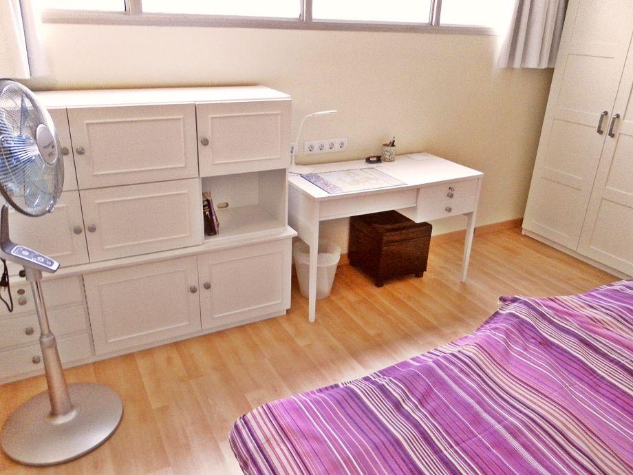 ferienwohnung hibiscus teneriffa firma fewo. Black Bedroom Furniture Sets. Home Design Ideas