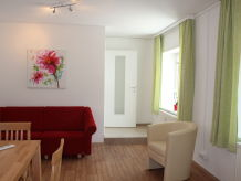 Apartment Schladming