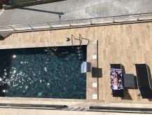 Ferienwohnung Villa Allegra (4+2) 2. Obergeschoss