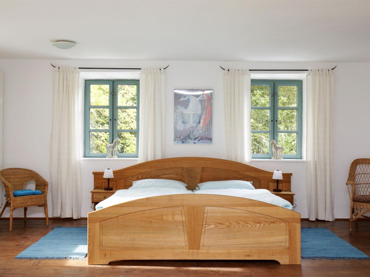 schlafzimmer 16 qm ~ kreative deko-ideen und innenarchitektur, Schlafzimmer entwurf