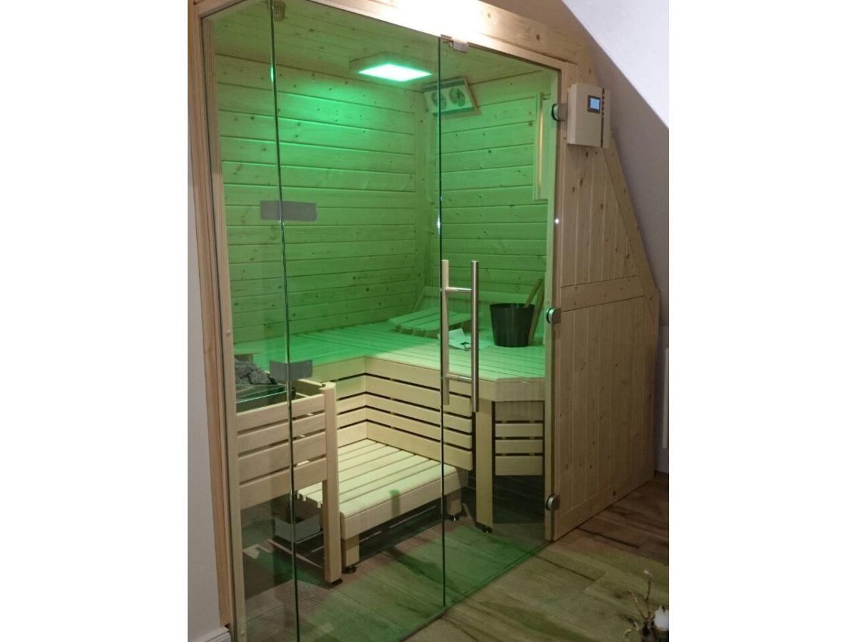 ferienhaus ual h s nordfriesland insel f hr herr edgar mangelsdorff. Black Bedroom Furniture Sets. Home Design Ideas