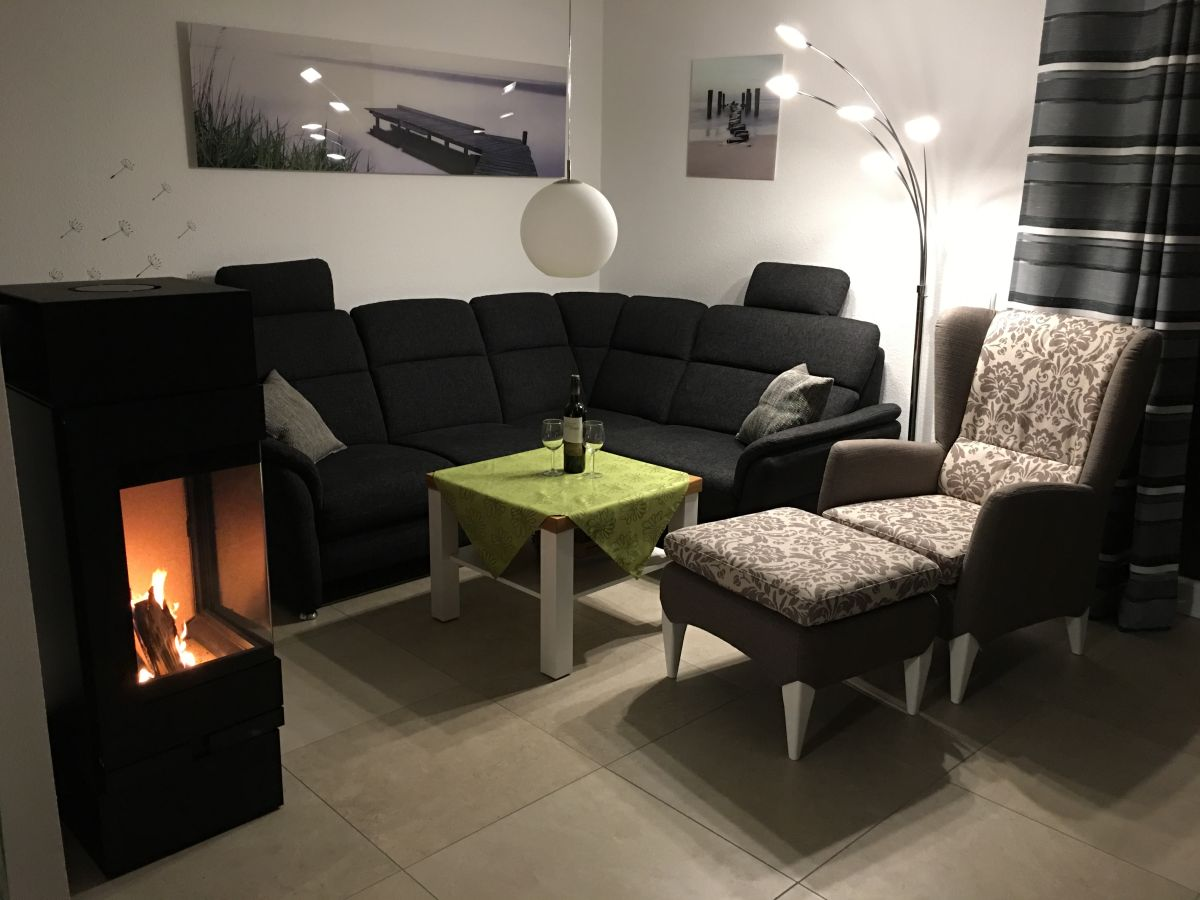 ferienhaus tante anna halbinsel wittow breege familie otto asja gutjahr. Black Bedroom Furniture Sets. Home Design Ideas