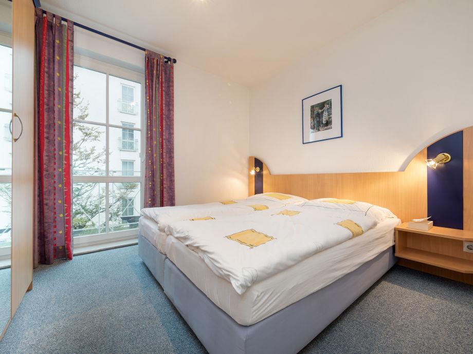 20170114111100 Schlafzimmer Ohne Fenster Erlaubt ...