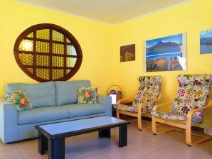 Ferienwohnung Casa Paola