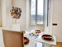 Apartment Kia Apartment