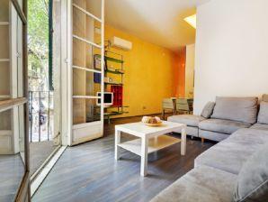Apartment Unidad