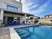 Villa Casa Balenaria
