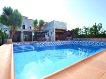 Villa Casa Delfin