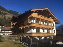 Ferienwohnung Appartementhaus Austria 3