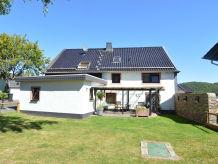 Ferienhaus Ferienhaus Sieberath im Eifel