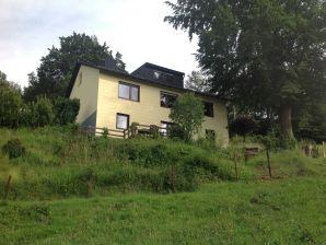 Ferienhaus Haus Rurtal