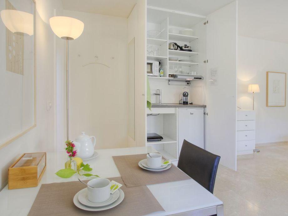 apartment limones palma de mallorca firma porta holiday frau sascha mundhenk. Black Bedroom Furniture Sets. Home Design Ideas