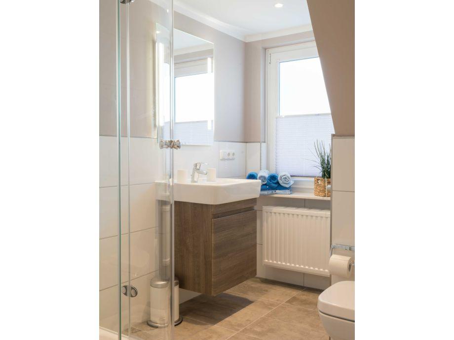 ferienwohnung 6 utholmer str 1 sankt peter ording firma klugmann gmbh co kg herr. Black Bedroom Furniture Sets. Home Design Ideas