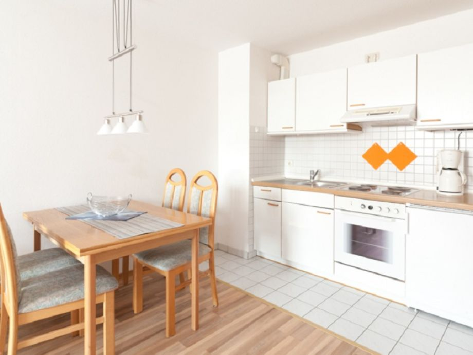 ferienwohnung 12 utholmer str 1a sankt peter ording firma klugmann gmbh co kg herr. Black Bedroom Furniture Sets. Home Design Ideas