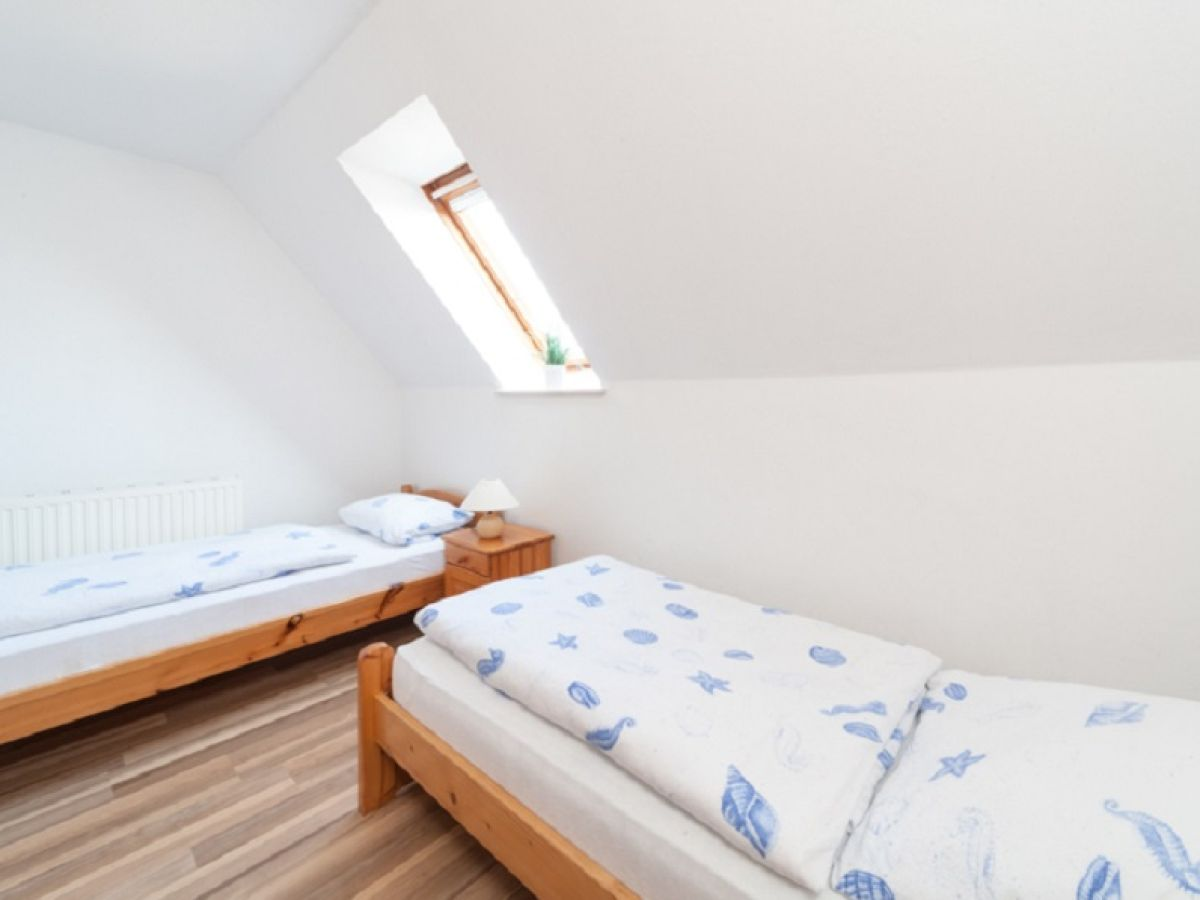 ferienwohnung 14 utholmer str 1a sankt peter ording firma klugmann gmbh co kg herr g. Black Bedroom Furniture Sets. Home Design Ideas