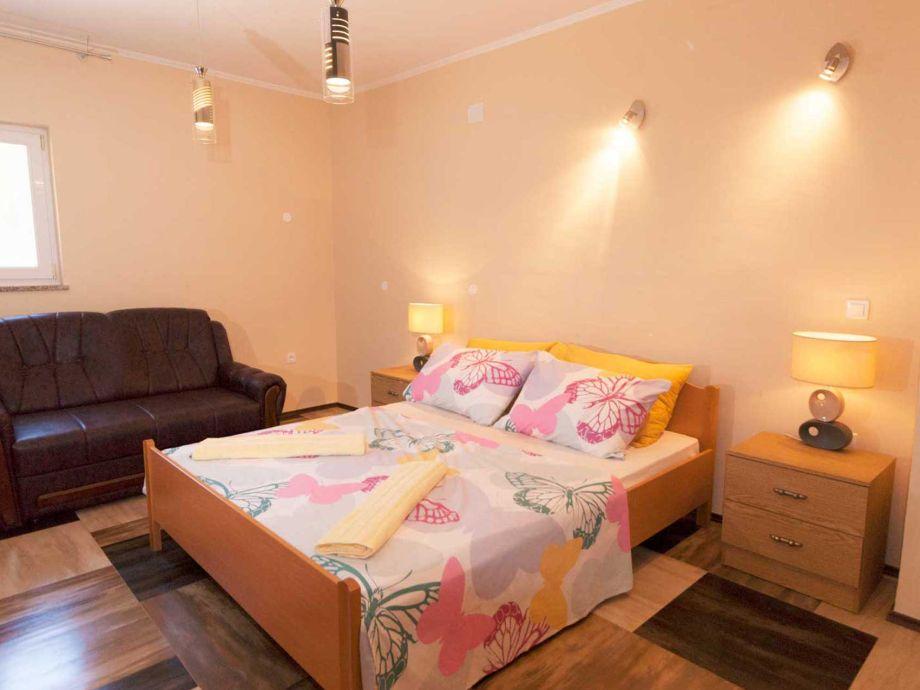 villa sonja istrien familie mokoric. Black Bedroom Furniture Sets. Home Design Ideas