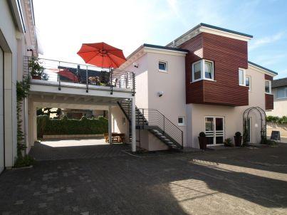 Nonnengarten