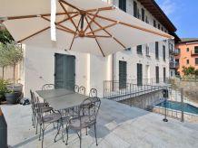 Villa Villa Terrazza di Laglio - 1909