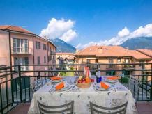 Apartment Borgo Varenna Balcone - 1845