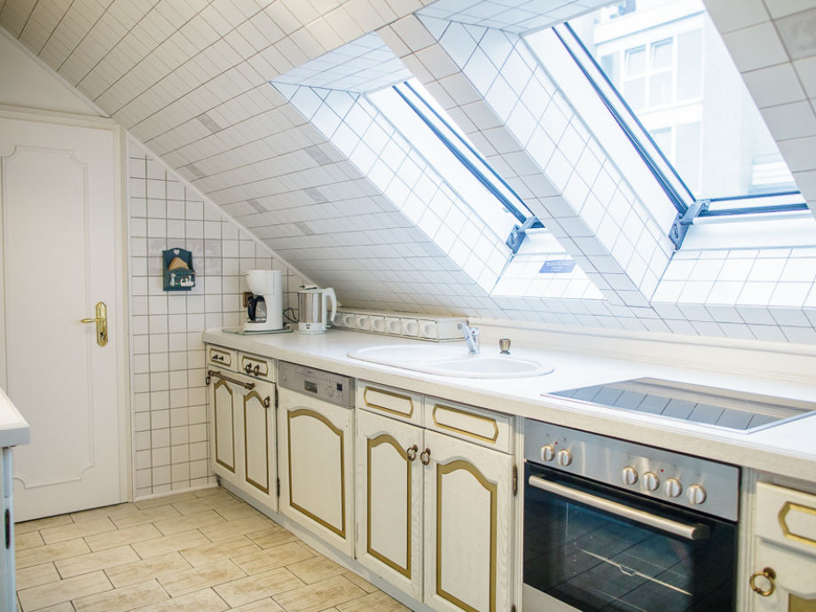 Fantastisch Strandhaus Kleine Küche Design Galerie - Ideen Für Die ...