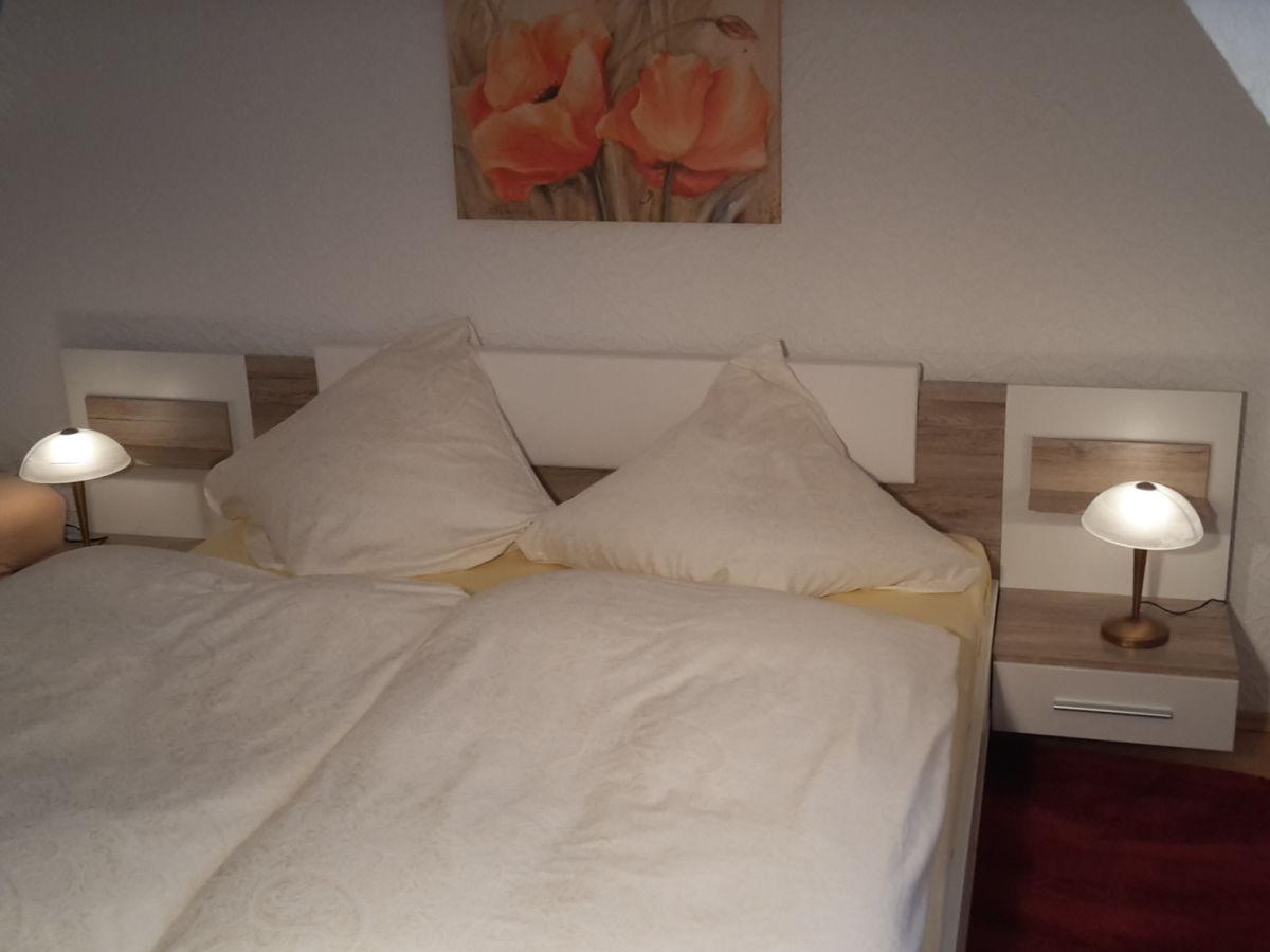 ferienwohnung an der bode wohnung 2 altenbrak frau renate steffen. Black Bedroom Furniture Sets. Home Design Ideas