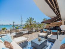 Apartment Maritimo Alcudia