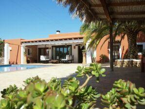 Villa Can Pico