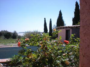 Villa La Palme