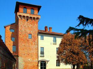 Schloss Il Cavaliere