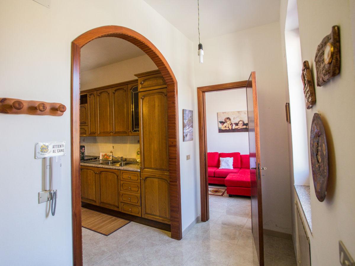 ferienwohnung casa olena i sizilien messina firma ferienhaus sizilien herr oskar golde. Black Bedroom Furniture Sets. Home Design Ideas