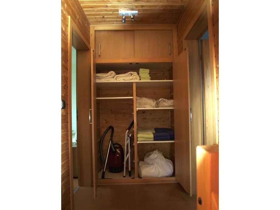 ferienwohnung janssen 39 s kate niederrhein herr hans janssen. Black Bedroom Furniture Sets. Home Design Ideas