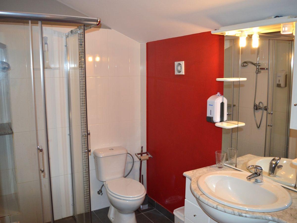 ferienwohnung elegancia arco da calheta firma check in individuelle flugreisen gmbh frau. Black Bedroom Furniture Sets. Home Design Ideas