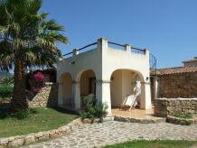 Ferienhaus Adriatico