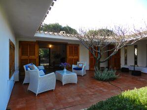 Villa Terre Rare